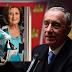 """Marcelo Rebelo de Sousa: """"Madalena Iglésias é uma saudosa memória viva para quem a ouviu"""""""