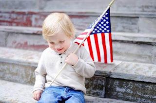 Nomes mais usados para meninos nos Estados Unidos em 2017 - Crédito: Shutterstock