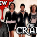 THE CRAFT (1996) | Horror Movie Review - 20th Anniversary