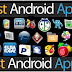 What makes 9apps the best Android App Store?