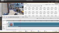 تحميل برنامج Nero Vidéo