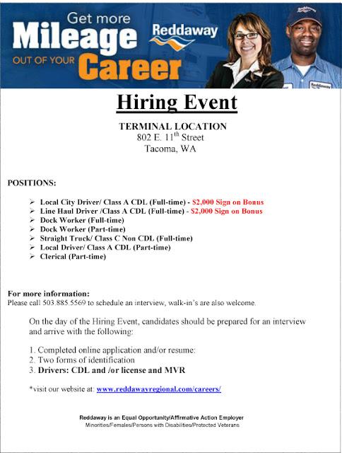 http://www.reddawayregional.com/careers/