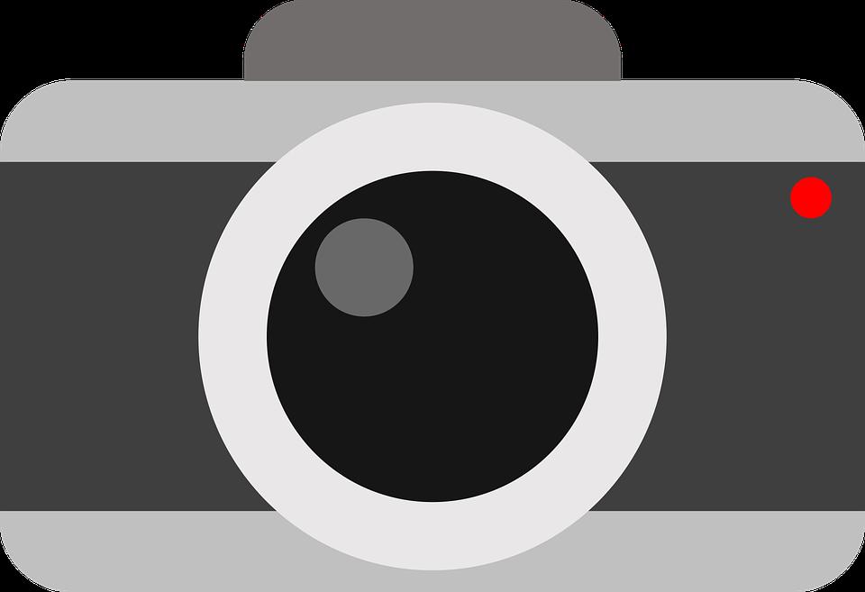 Camera clip hidden sextures 4