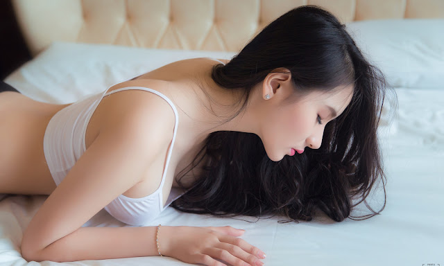 Pengakuan Wanita Tentang Seks