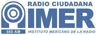 Radio Ciudadana 660 AM en Vivo