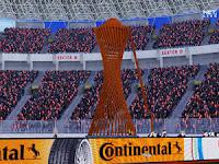 PES 2016 Gelora Bung Karno Stadium