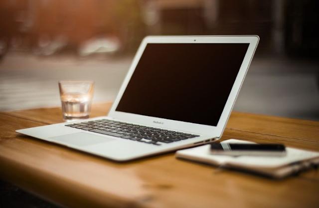 walpaper laptop