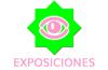 Exposiciones en Teruel