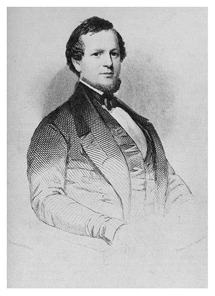 Rufus Wilmot Griswold: Wikis