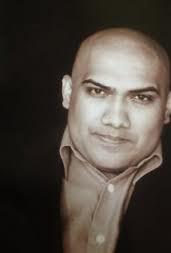 Seth Ranaweera