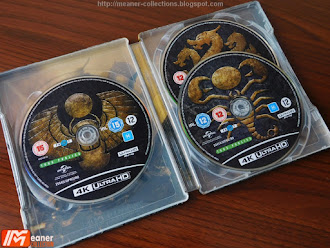 [Obrazek: The_Mummy_Trilogy_%255BBlu-ray_Steelbook...55D_12.JPG]