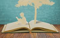 conselhos de leitura