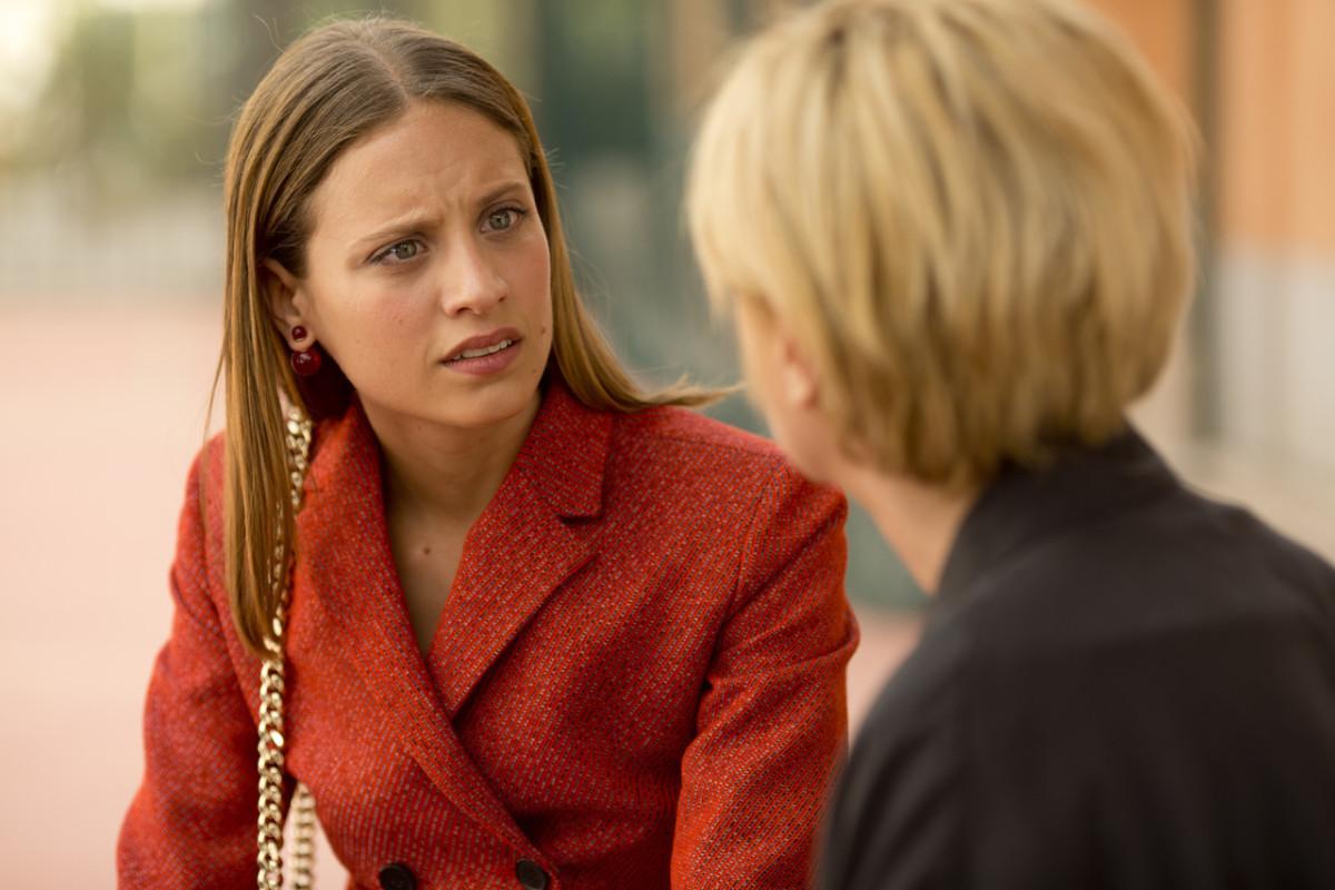¿Qué película es la obra maestra de Almodovar? - Página 4 Julieta%2B%252815%2529