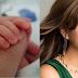Parabéns: Nasceu o primeiro filho da Chiaki Ito!