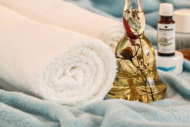 La pratique du spa-jacuzzi dans la culrure japonaise