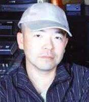 Takakuwa Hajime