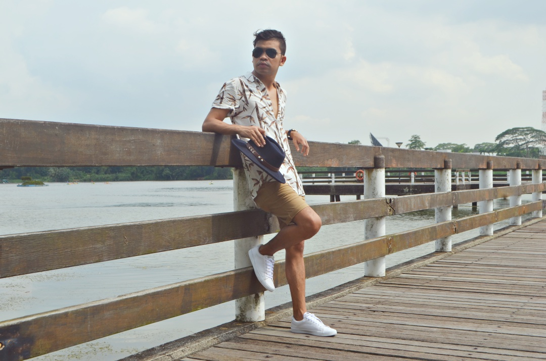 top-cebu-male-fashion-blogger-almostablogger.jpg
