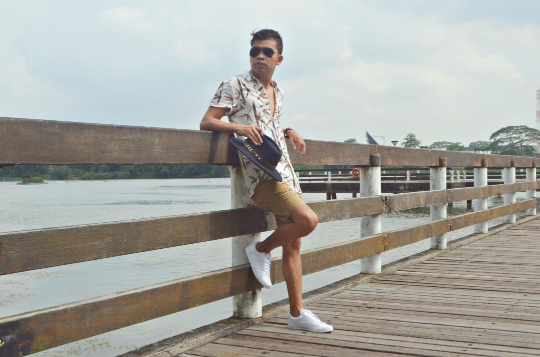 top-cebu-male-fashion-blogger-almostablogger.jpg