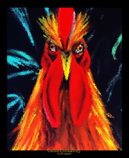http://fineartamerica.com/featured/charging-gamecock-c-f-legette.html