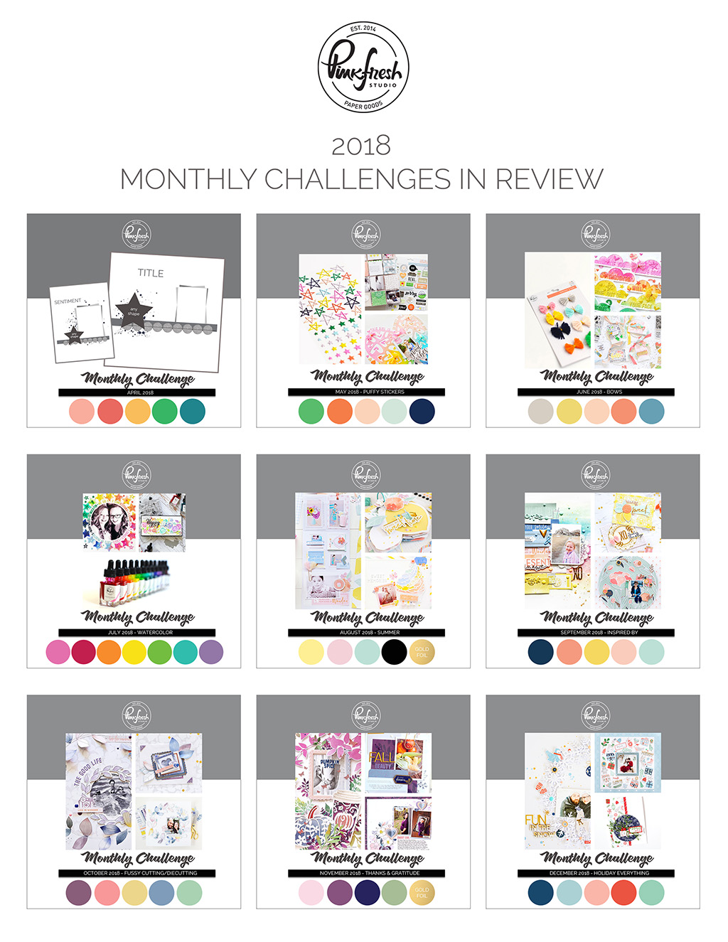 https://www.pinkfreshstudio.com/blogs/card-making-challenges/january-2019-challenge