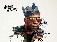 Nelson Freitas - Mariana (zouk)[Download]