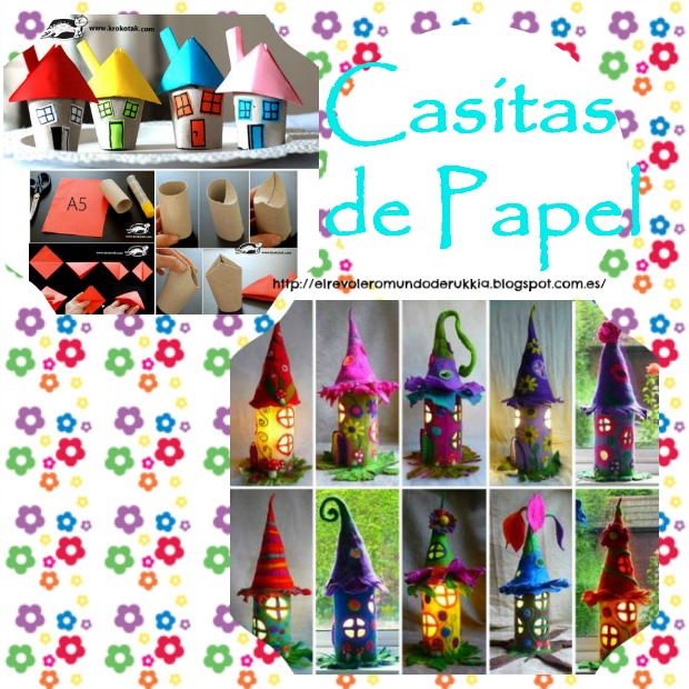 casita.manualidades.rollo.papel