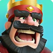Clash Royale (Online)