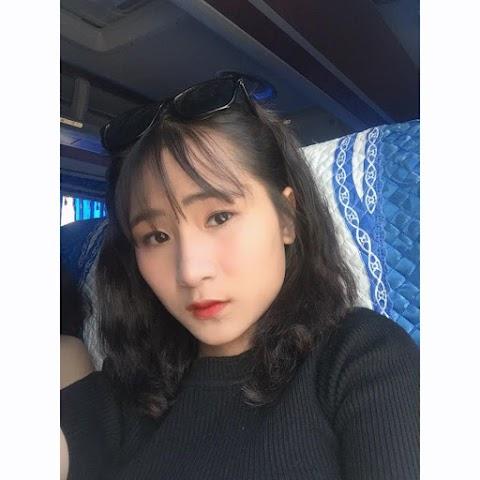 Bùi Thị Diễm Hương