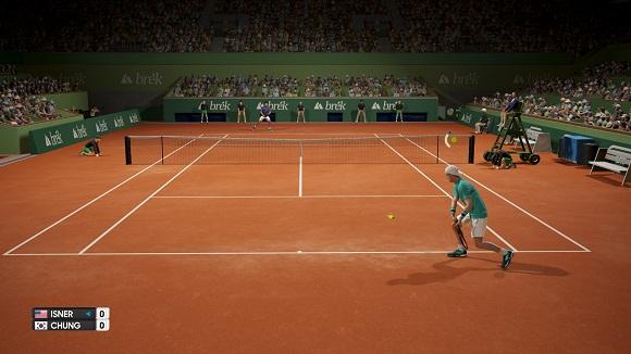 ao-international-tennis-pc-screenshot-www.ovagames.com-4