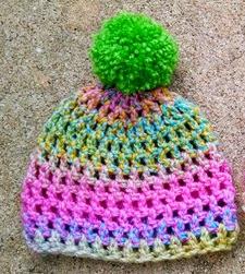 http://translate.googleusercontent.com/translate_c?depth=1&hl=es&rurl=translate.google.es&sl=en&tl=es&u=http://www.fiberfluxblog.com/2014/07/free-crochet-patternconfetti-newborn-hat.html&usg=ALkJrhhVJjDbmfKb-9yAVgAXMY62XOJoOg