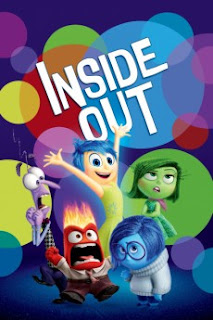 Download Film Inside Out ( 2015 ) HD 1080p Gratis