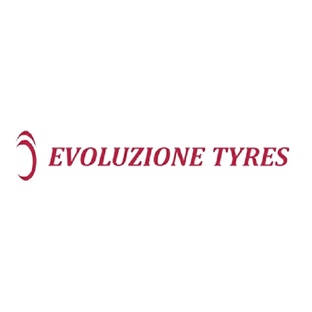 Lowongan Kerja Jobs : Operator Boiler Lulusan Min SMA SMK D3 S1 PT Evoluzione Tyres