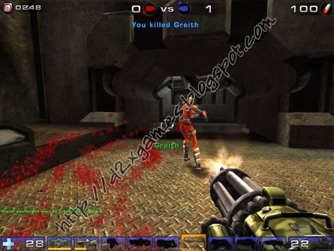 Читы для unreal tournament 2004 чит коды, nocd, nodvd, трейнер.