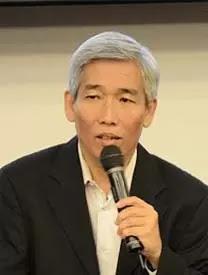 Lo Kheng Hong investor Untung Rp 10 Miliar Dalam Satu Hari