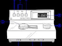 Prinsip Kerja Kolorimeter