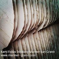 Supplier Marmer Granit Di Jakarta