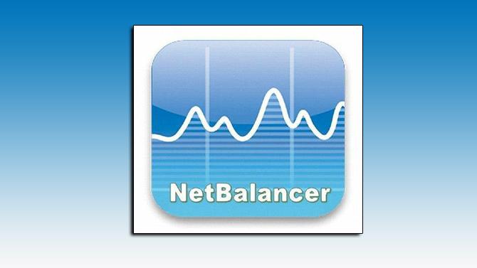 Netbalancer 9.12.4 Build 1666 Full Version