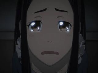 Noragami Aragoto - Episódio 05