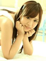 Miyuki Sakura Model Collection