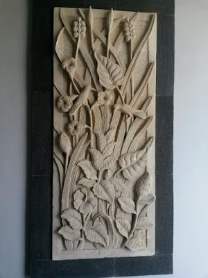 Relief batualammurni.com