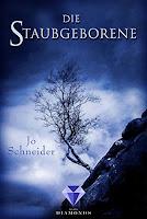 http://the-bookwonderland.blogspot.de/2017/06/rezension-jo-schneider-die-staubgeborene.html