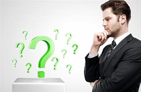 Ý kiến từ các bạn trẻ có muốn về quê lập nghiệp hay không?