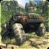 تحميل لعبة سائق شاحنة 3D: الطرق الوعرة Truck Driver 3D: Offroad v1.13 اخر اصدار