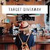 GIVEAWAYS :: TARGET INSTAGRAM US$ 200 GIFT CARD