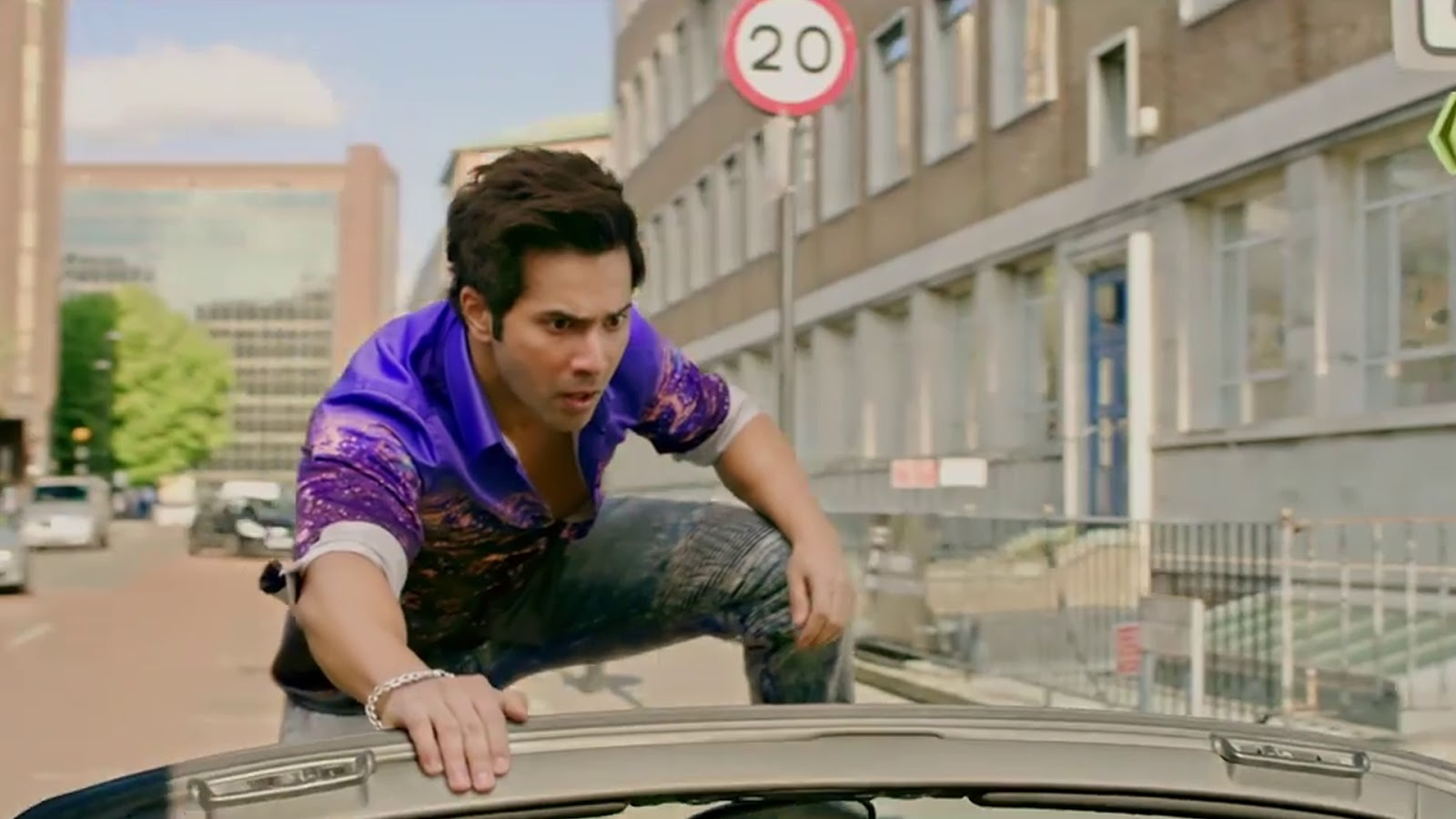 Judwaa 2 Movie HD Wallpapers Download Free 1080p Colorfullhdwallpapers : Upcoming Latest ...