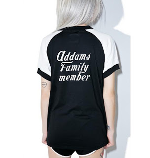 http://www.dollskill.com/camp-collection-x-dolls-kill-addams-family-tee.html