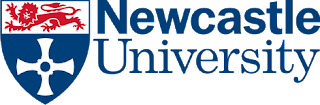 Newcastle University Undergraduate Scholarships for International Students
