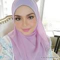 Lirik Lagu Siti Nurhaliza - Segala Perasaan