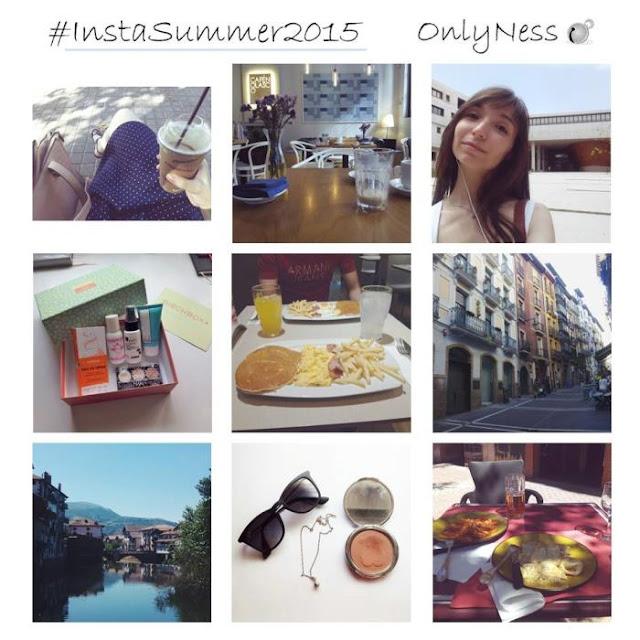 instagram-vanessaibaez