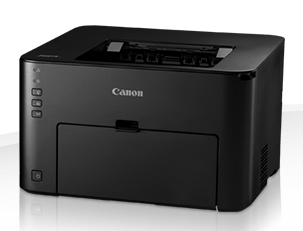 http://www.canondownloadcenter.com/2017/07/canon-i-sensys-lbp151dw-driver-download.html